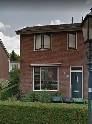 Schaarweide, Schaarweide, 3075RC, Rotterdam, Zuid-Holland