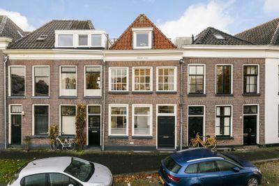 Eekwal 81, Zwolle