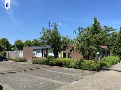 , Eindhoven