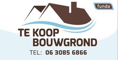 Hamonterweg 0-ong, Budel-schoot