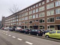 Gordelweg 53-B, Rotterdam