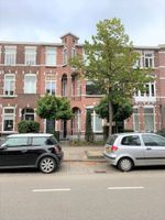 Baronielaan 281, Breda