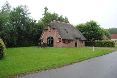 bruien hoopsweg 6-226, Hoge Hexel