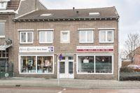 Hoogstraat 63, Landgraaf
