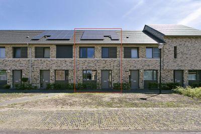 Zierikzeestraat 40, Tilburg