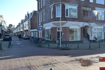 Repelaerstraat 84, Den Haag