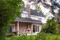 Sloterweg 294, Badhoevedorp