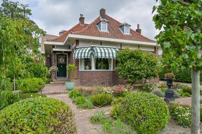 Stalbergweg 185, Venlo