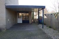 Snippenhof 36, Silvolde