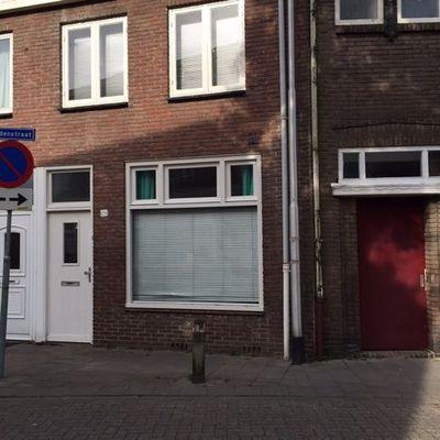 Lindenstraat, Tilburg