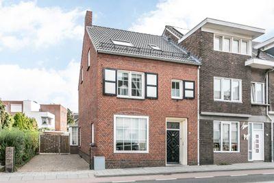 Ruitersstraat 14, Landgraaf