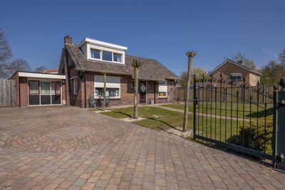 Schapenweg 5, Westerhaar-Vriezenveensewijk