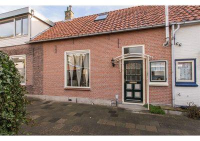 Peulenstraat-Zuid 67, Hardinxveld-Giessendam