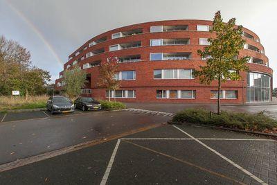 Kajuit, Kajuit, 9733CZ, Groningen, Groningen