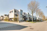 Savelsbosch 38, Maastricht