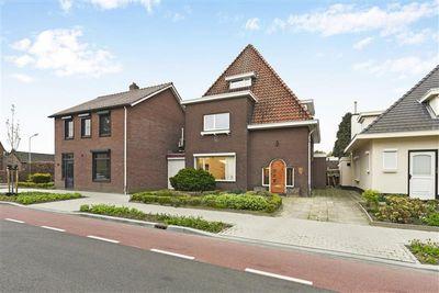 Kerkstraat 78, Weert