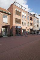 Langstraat 87-E, Barneveld