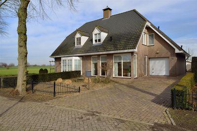 Sint Corneliusweg 7, 's-hertogenbosch