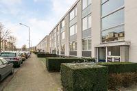 Adelbert van Scharnlaan S, Maastricht