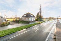 Rijksstraatweg 8, Noardburgum