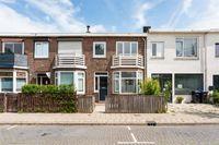 Jacob van Lennepstraat 16, Dordrecht