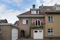 Sint Willibrordusstraat 31, Maastricht