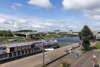Rijnkade 10-6, Arnhem
