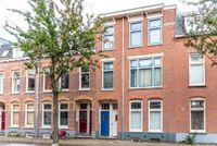 Schoolstraat 75, Nijmegen