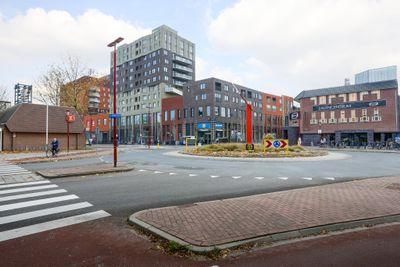 Noordstedeweg 182, Nieuwegein