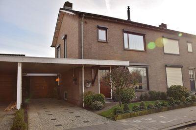 Dr Hoijngstraat 16, Bemmel