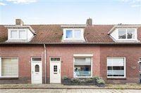 Samuel de Langestraat 43, Eindhoven