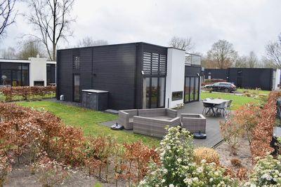 Varelseweg 211-Hulst 4, Hulshorst