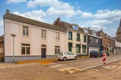 Kerkstraat 3, Landgraaf