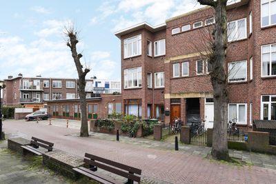 Ieplaan 60, Rijswijk
