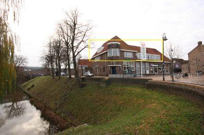Oosterstraat, Steenwijk
