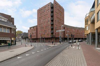Langestraat 63C, Hilversum
