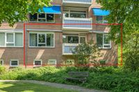 Albert Cuypstraat 48, Venlo
