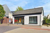Jan Schamhartstraat 7-9, Olst