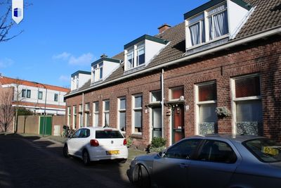 , Haarlem