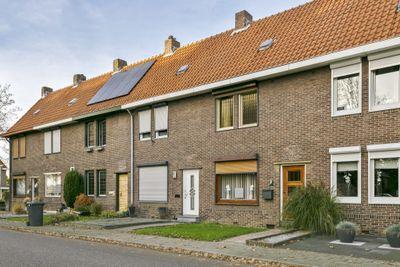 Maastrichterlaan 101, Landgraaf