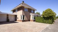Watertuin 238, Barneveld