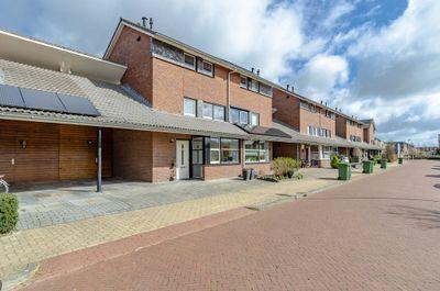 Pauwoog 14, Hoogeveen