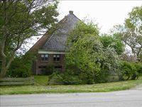 Wergeasterdyk 45, Leeuwarden