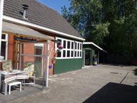 Beumeesweg 162A, Alteveer