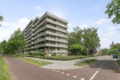 Amundsenlaan 7, Eindhoven