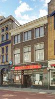 Noordeinde 55, Leiden