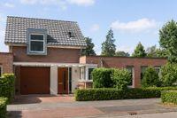 Meensliedenlaan 9, Zwolle