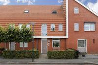 Bloklandhof 21, Wijk En Aalburg