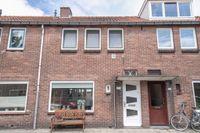 Fregatstraat 131, Utrecht