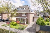 Akkerwinde 35, Venlo